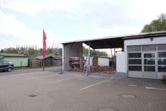 Neubau-Direktannahme-2013-14