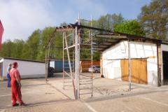 Neubau-Direktannahme-2013-15