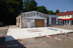 Neubau-Direktannahme-2013-24