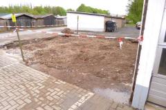 Neubau-Direktannahme-2013-7