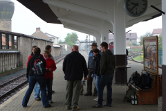 2012-05-05-wandertag-1