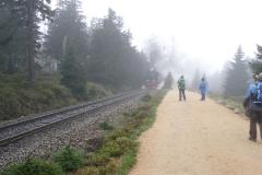 2012-05-05-wandertag-40