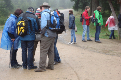 2012-05-05-wandertag-42