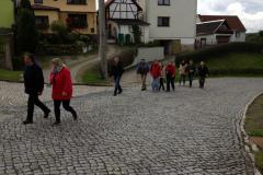 2013-09-21-Wandertag-15